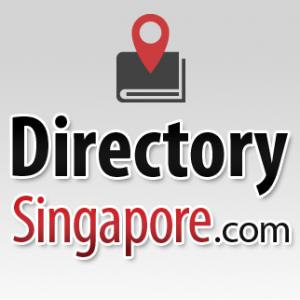 Directory Singapore Logo