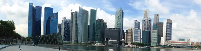 singapore seo services