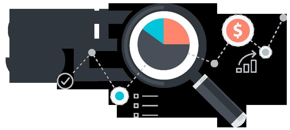 Backlink Optimization For Excellent Results